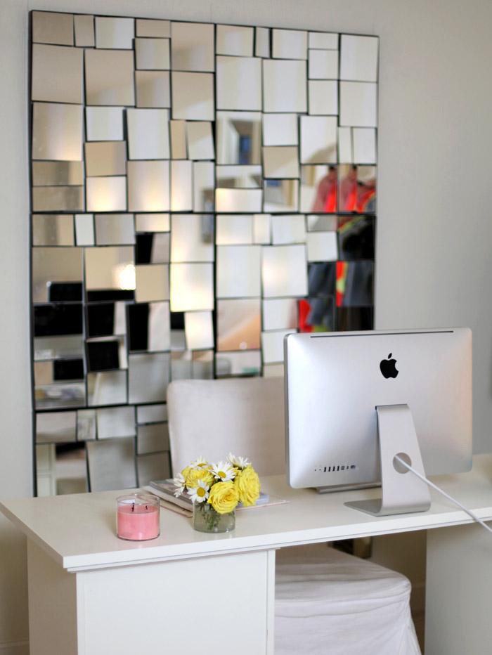 Bedroom Ideas Z Gallerie