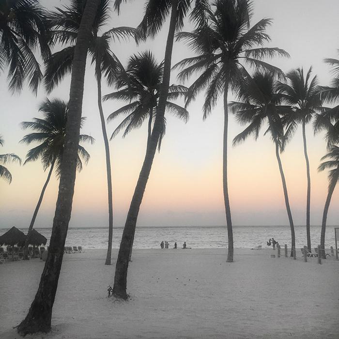bahamas4