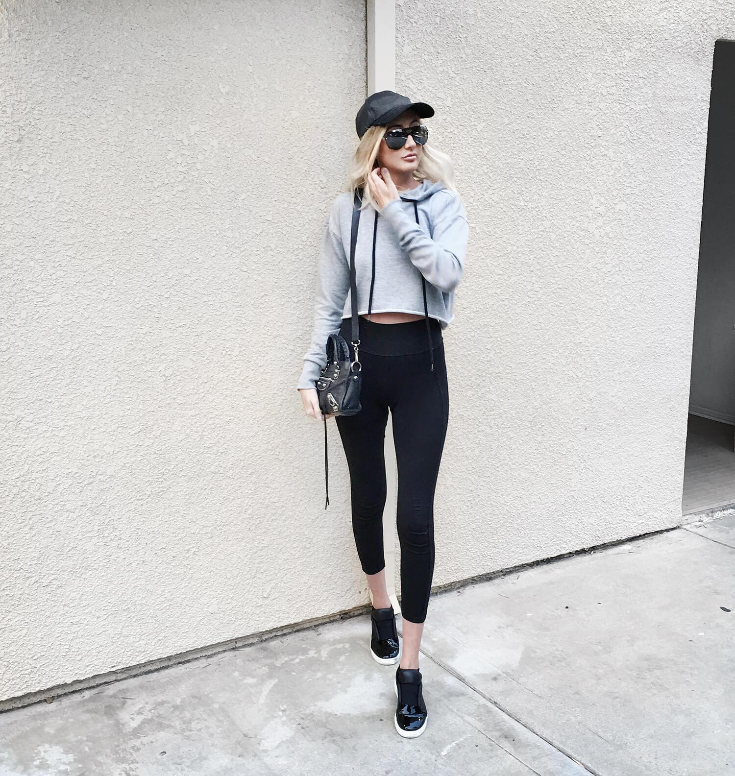 cropped-hoodie