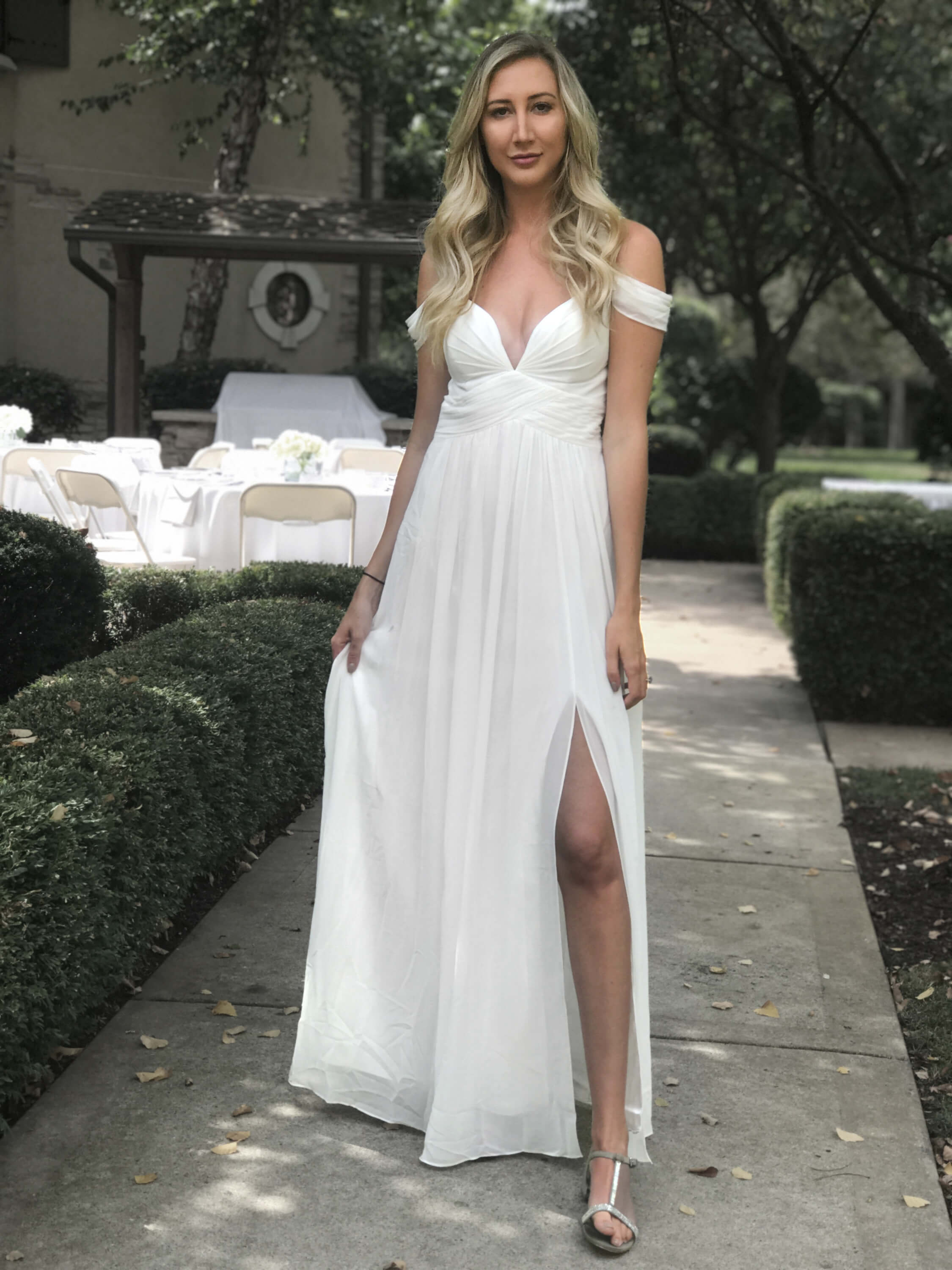 what to wear to your bridal shower bridal inspiration bridal shower outfit inspiration