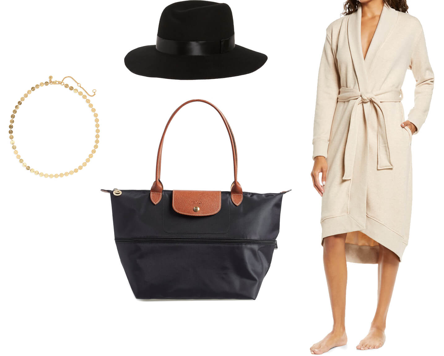 what to buy nordstrom anniversary sale accessories shopping guide
