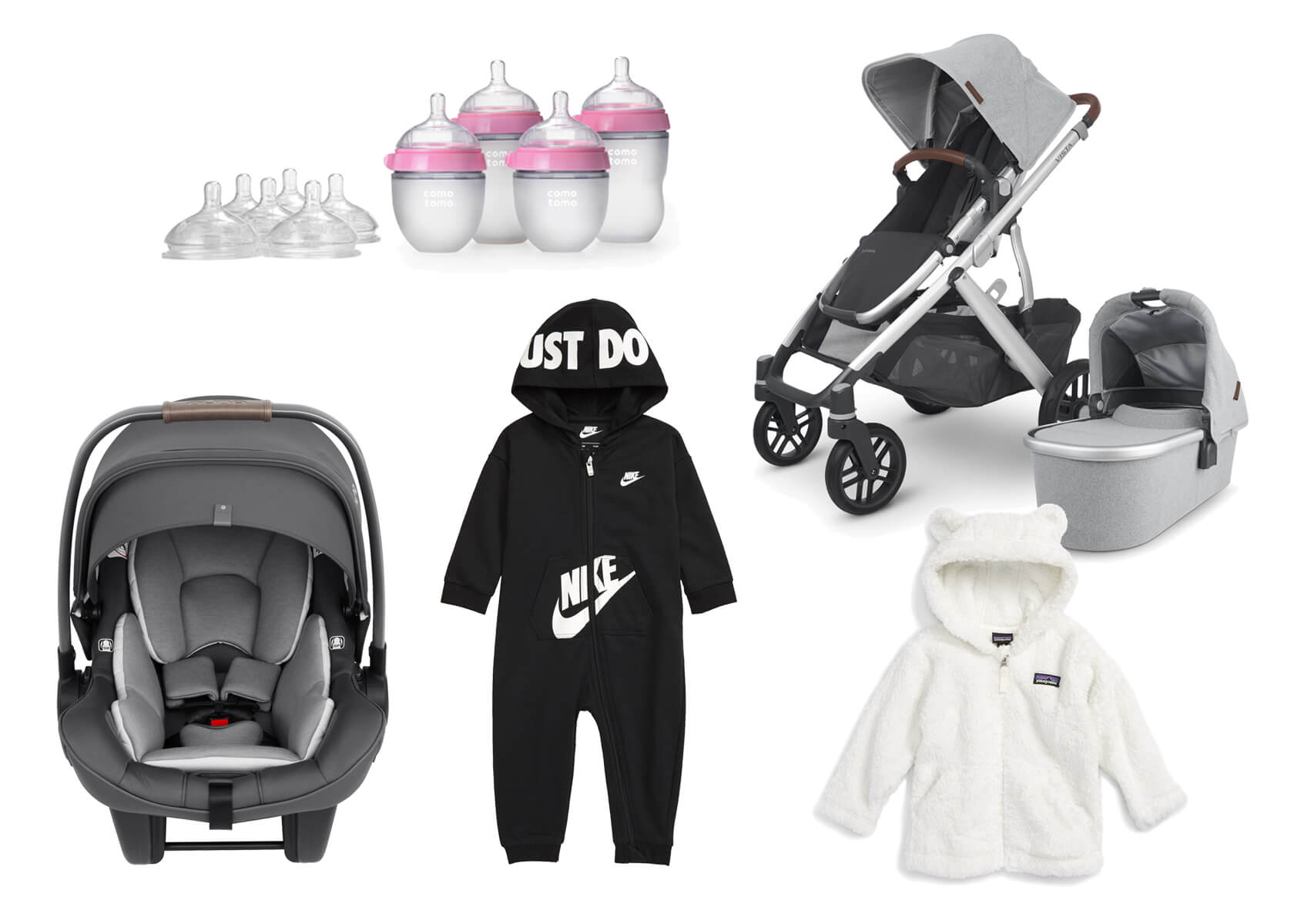 what to buy nordstrom anniversary sale baby shopping guide