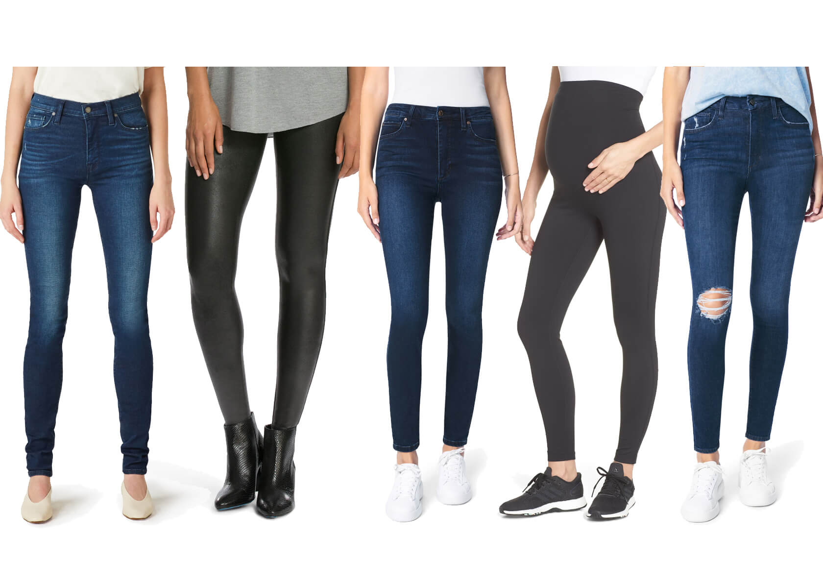 what to buy nordstrom anniversary sale jeans denim leggings shopping guide